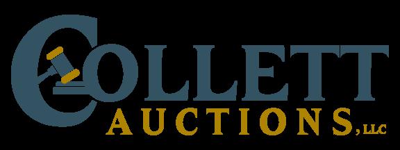 Collett Auctions, LLC